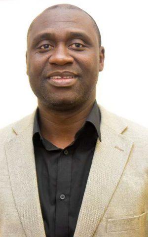 Pastor Charles-1